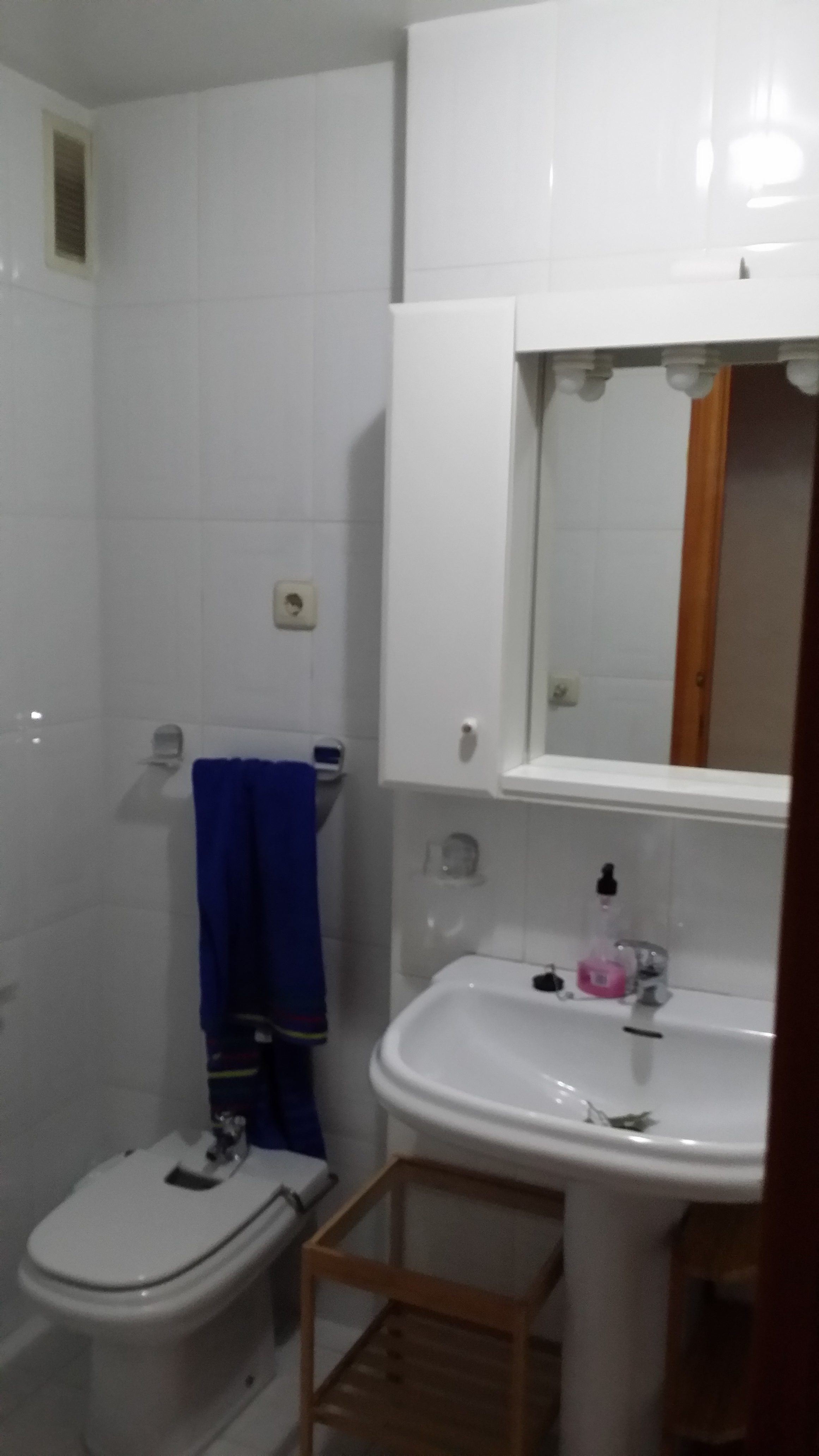 Baño 1 - 1
