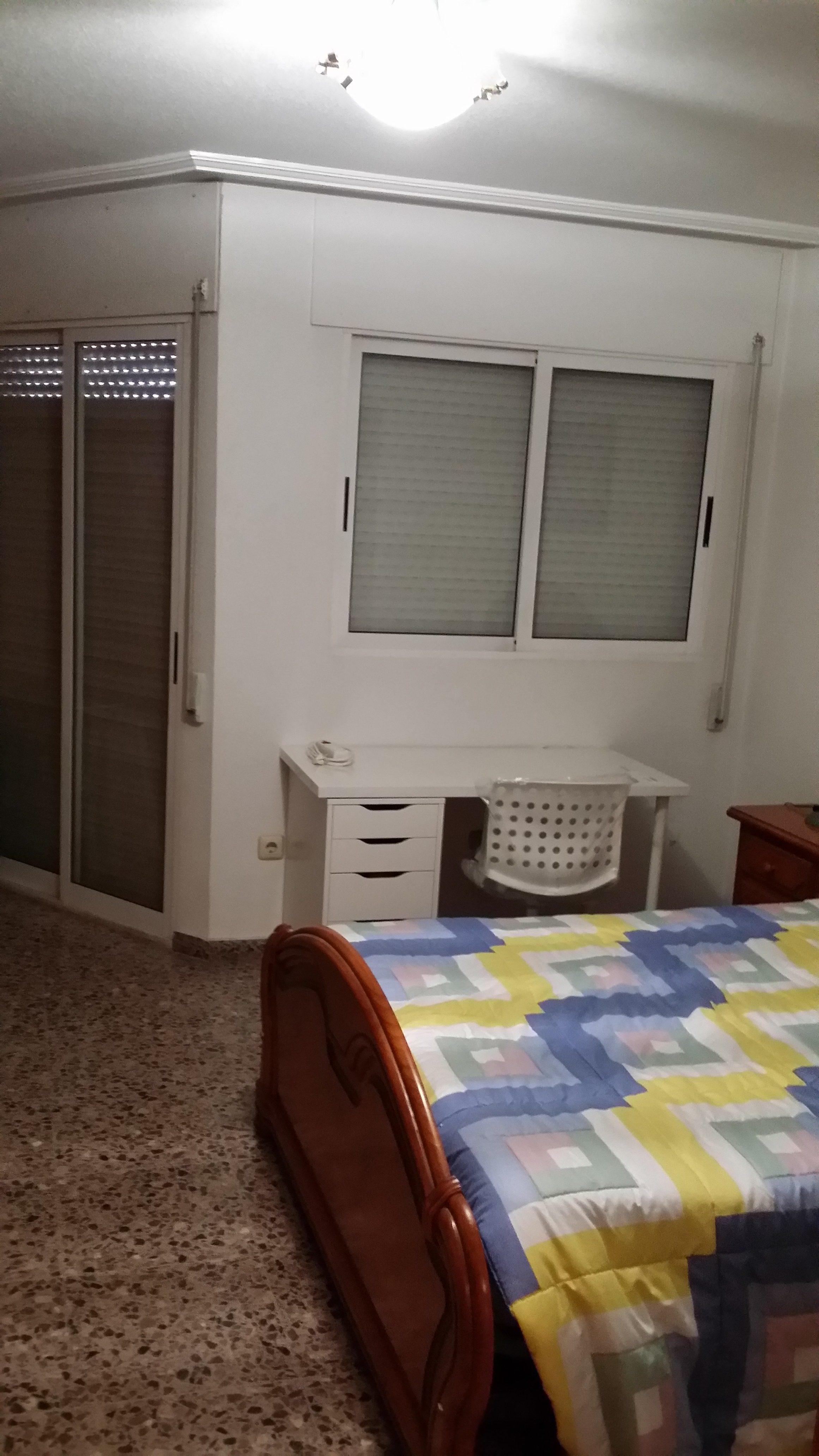 Habitación 3 - 2