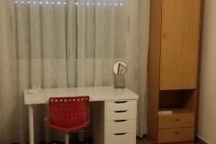 Habitación 2 - 1