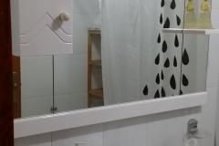 Baño 2 - 1
