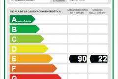 EtiquetaCE-Murcia